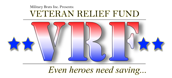 Veteran Relief Fund